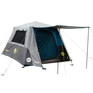 Family Tents To Suit Size And Budget At Anaconda Lowest