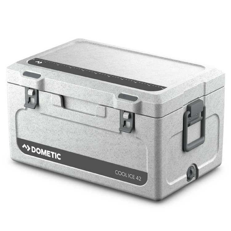 Dometic Cool Ice CI 42L Icebox