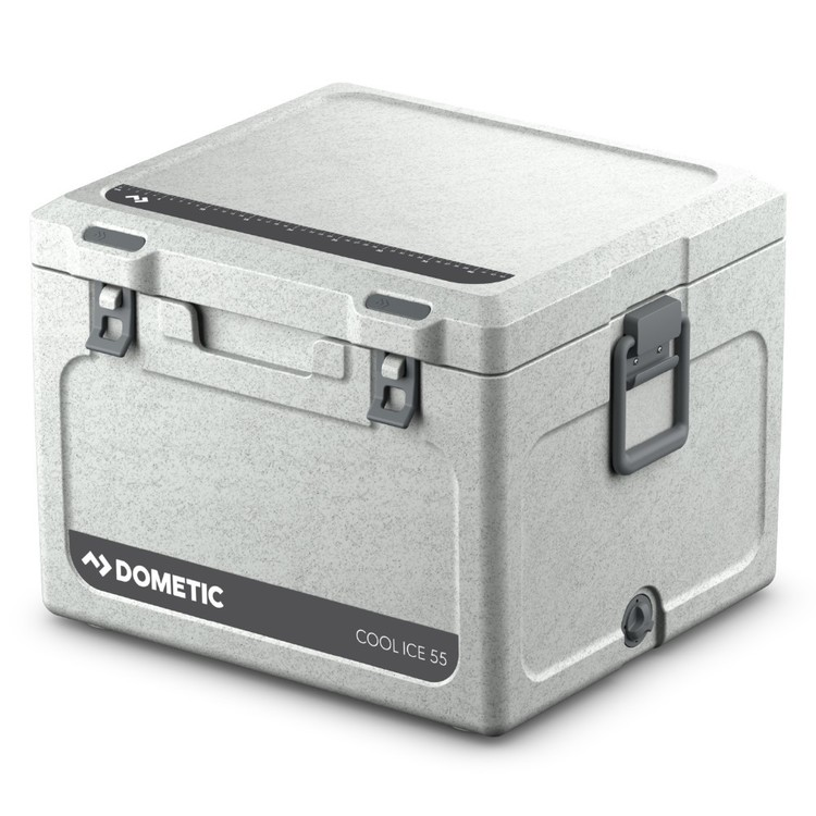 Dometic Cool Ice CI 55L Icebox