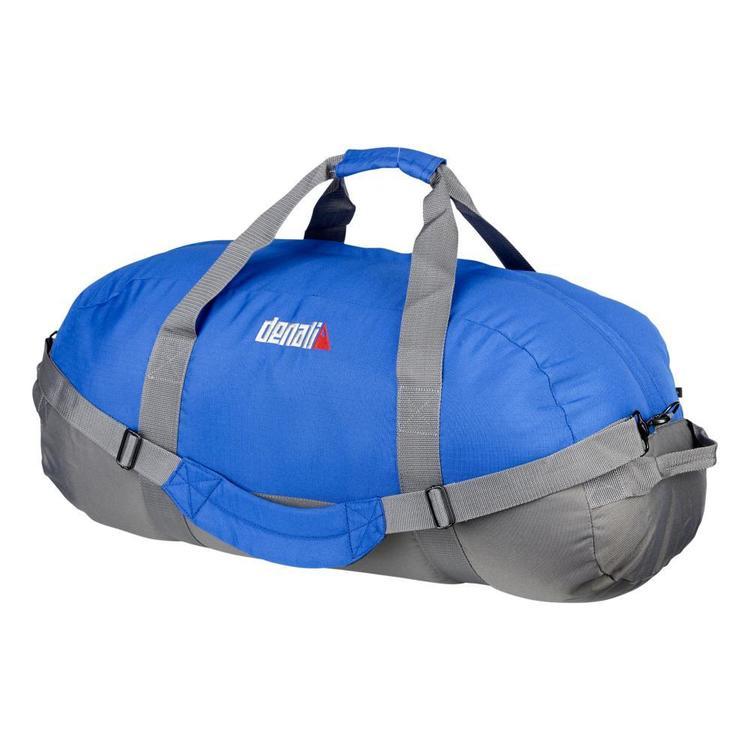 Denali Cargo Duffle Bag