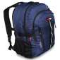 BlackWolf Cambridge 35L Daypack Blue 35 L