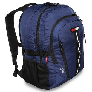 BlackWolf Cambridge 35L Daypack
