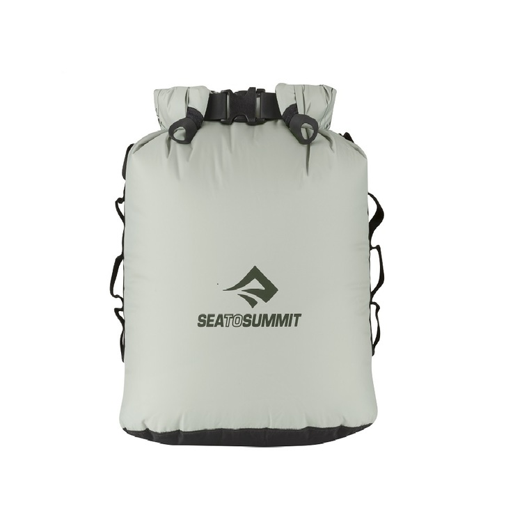 Sea to Summit 10L Trash Sack