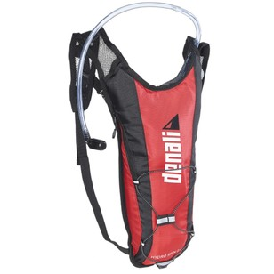 Denali Hydro Spin Hydration Pack