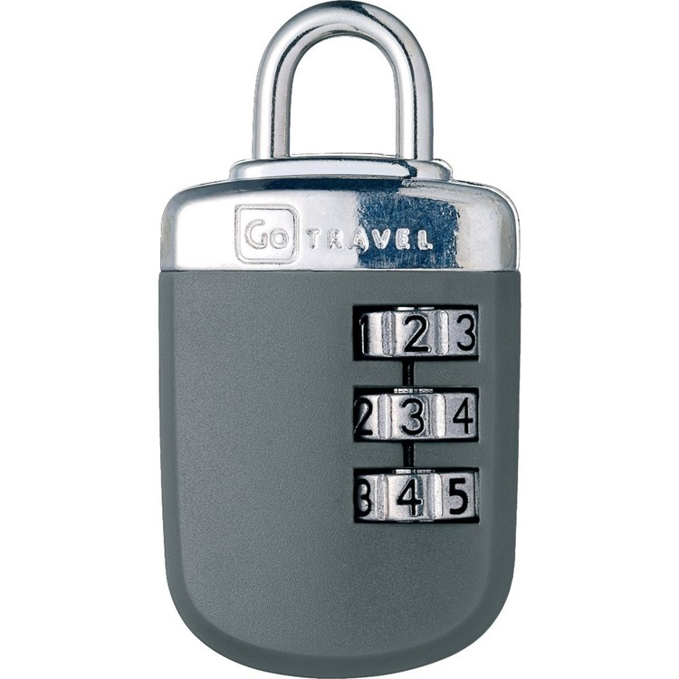 Go Travel Link Lock