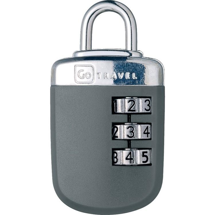 Go Travel Link Lock