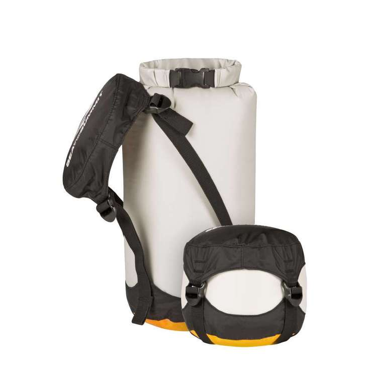 Sea to Summit Event Compression Dry Sack 6L