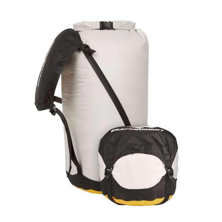 Sea to Summit Event Compression Dry Sack 30L