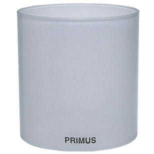 Primus Replacement Frosted Glass Lantern