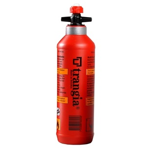 Trangia Safety Fuel 500mL Bottle