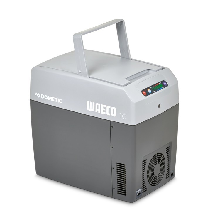 Waeco Coolpro TC-21FL Thermo Cooler