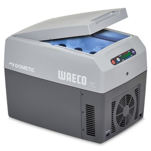 Waeco Coolpro TC-14FL Thermo Cooler