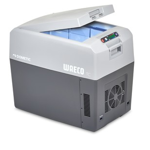 Waeco Coolpro TC-35FL Thermo Cooler