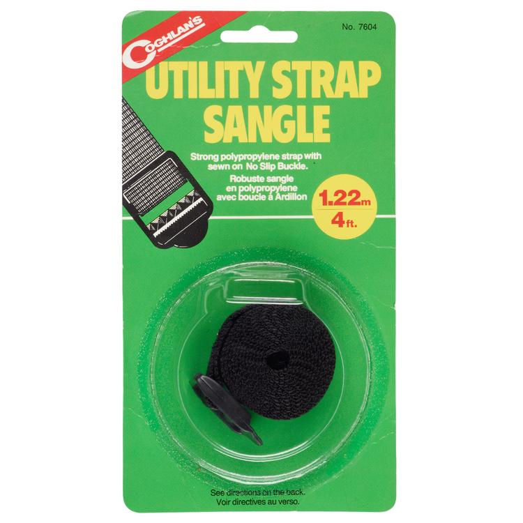 Coghlans Utility Strap
