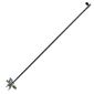 Primus Gas Extension Pole POL Black