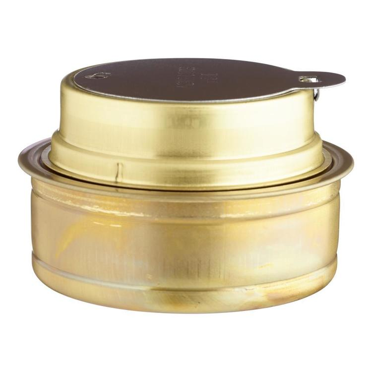 Trangia B25 Brass Spirit Burner