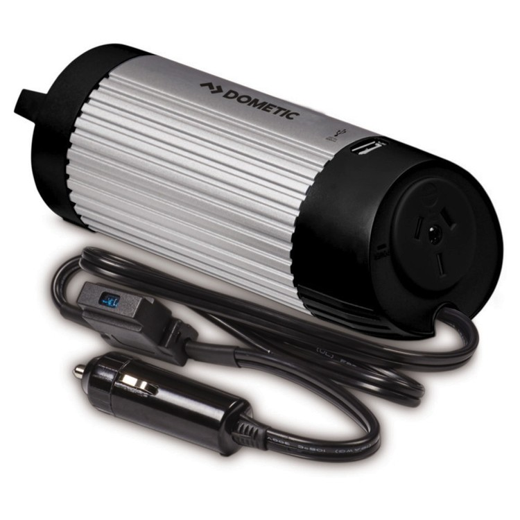 Dometic Perfect Power Can Inverter