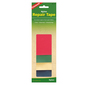 Coghlans Nylon Repair Tape Multicoloured
