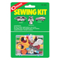 Coghlans Sewing Kit Multicoloured