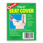 Coghlans Toilet Seat Covers 10 Pack