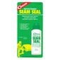 Coghlans Seam Seal Water