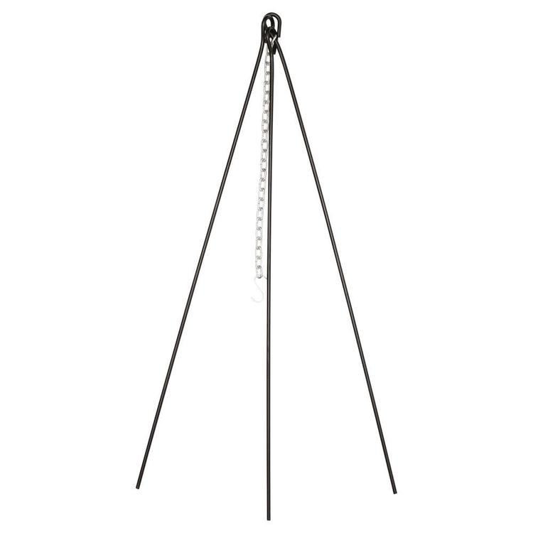 Spinifex Cast Iron Tripod