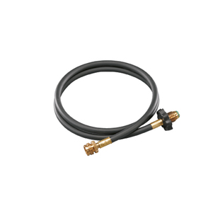 Coleman Extension Hose With Pol Fitting