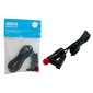 Dometic CF 80/110 Spare DC Cable