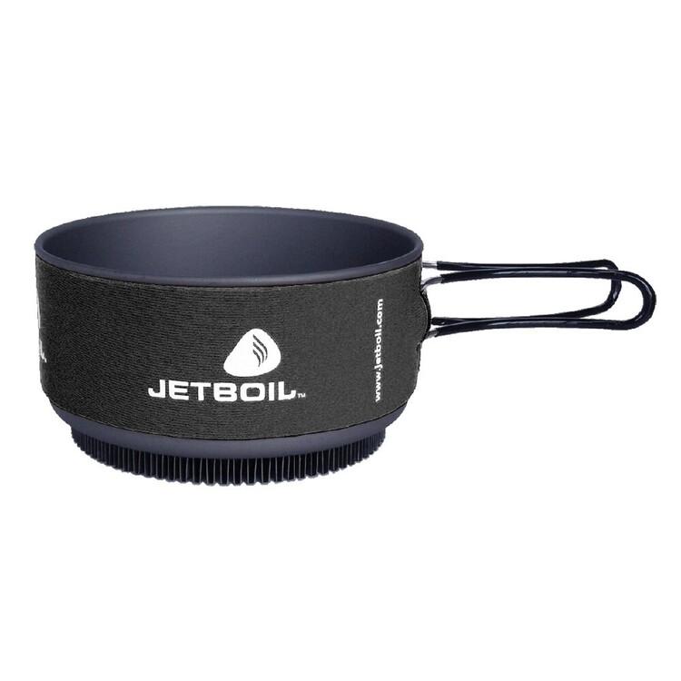 Jetboil 1.5 Litre Cooking Pot
