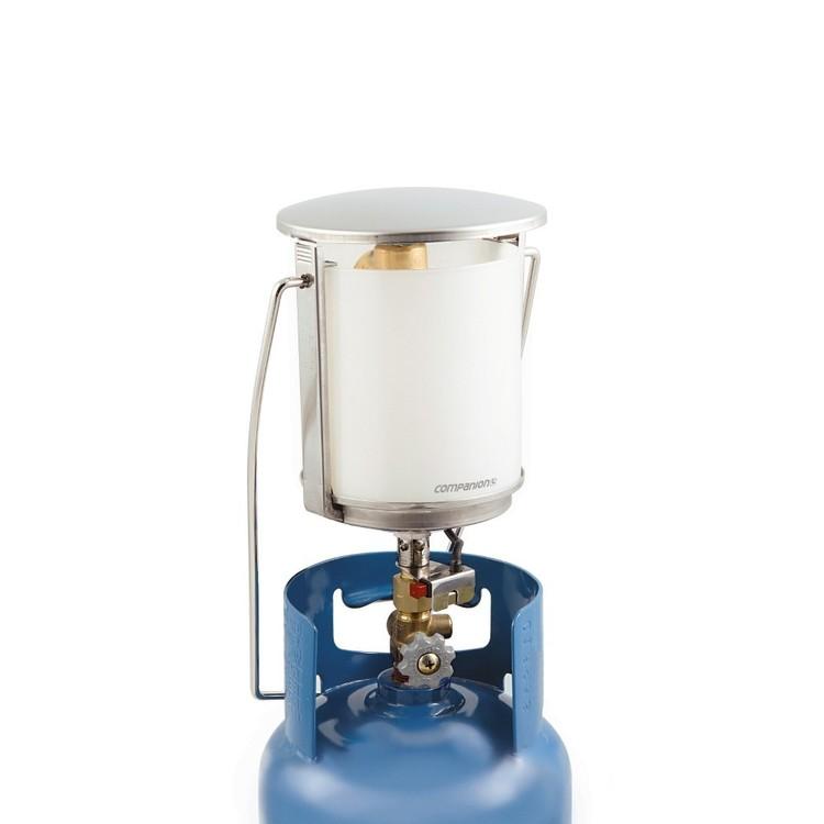 Companion 200W Lantern
