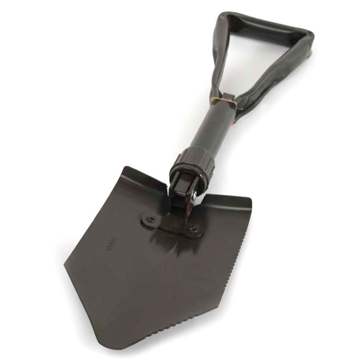 Bushtracks Entrenching Tool