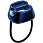 Black Diamond ATC Belay Device Blue
