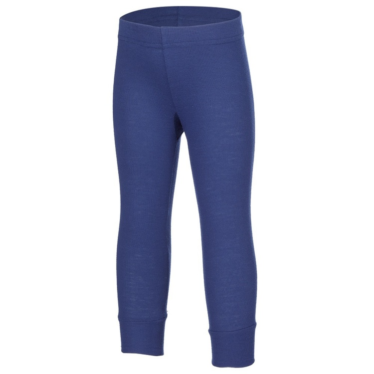 Cape Kid's Polypropylene Thermal Pants