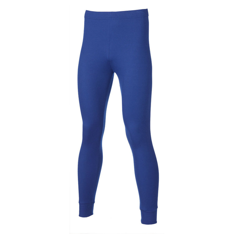Cape Adult's Polypropylene Thermal Pants