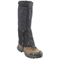 Sea To Summit Quagmire Canvas Gaiters Black