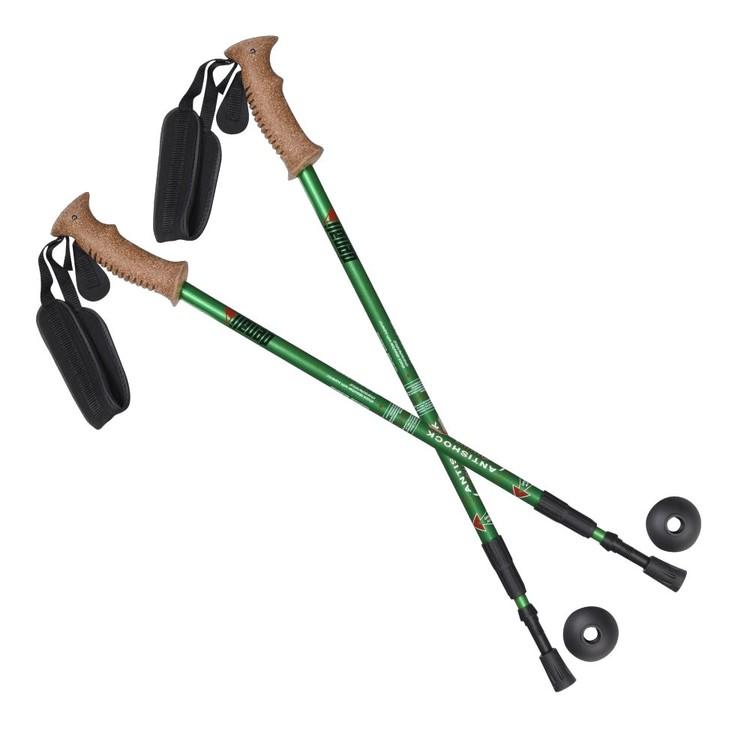 Denali Tramper Walking Poles