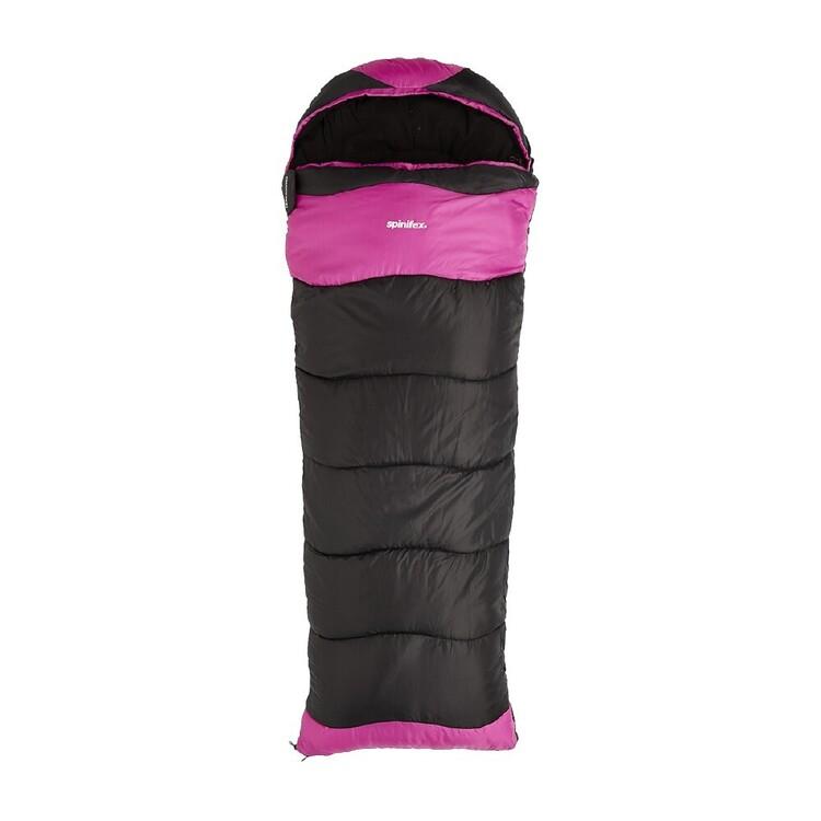 Spinifex Kid's Keira Sleeping Bag