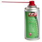Weldtite TF2 Lubricant Spray Green & Black 150 mL