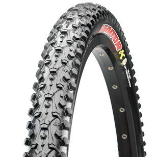 Maxxis Holy Roll Bike Tyre