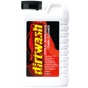 Weldtite Citrus Degreaser