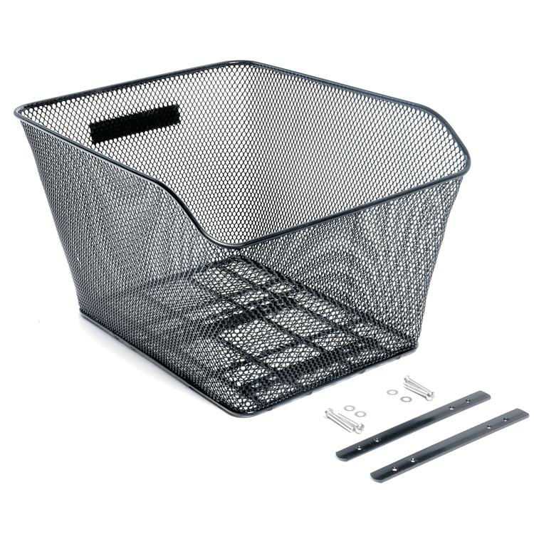Bike Corp Rear Wire Basket