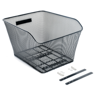 Bike Corp Rear Wire Basket