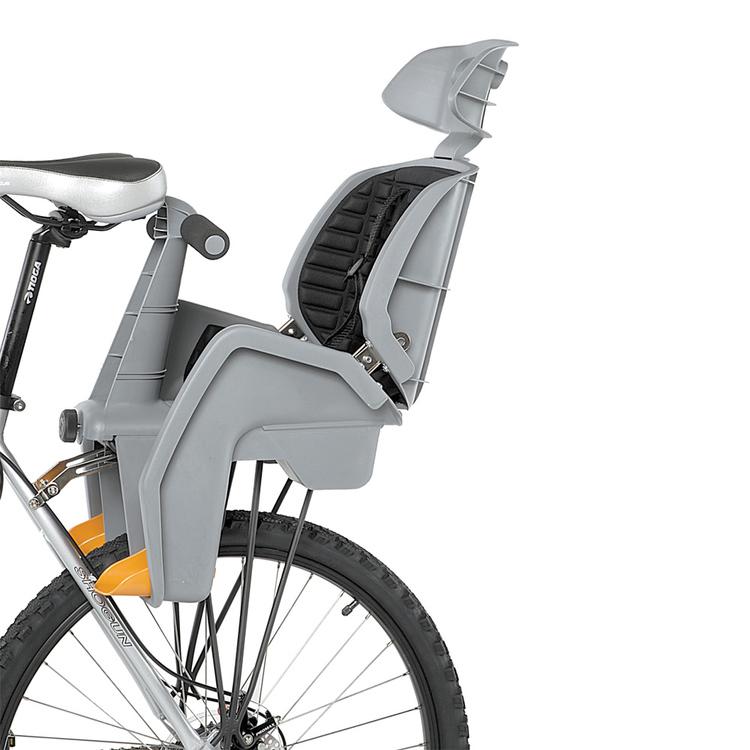 Beto Deluxe Baby Seat 700C