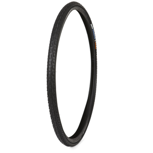 Maxxis Overdrive 700C Bike Tyre