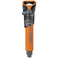 Solution Hand Bilge Pump Orange & Black 46 cm