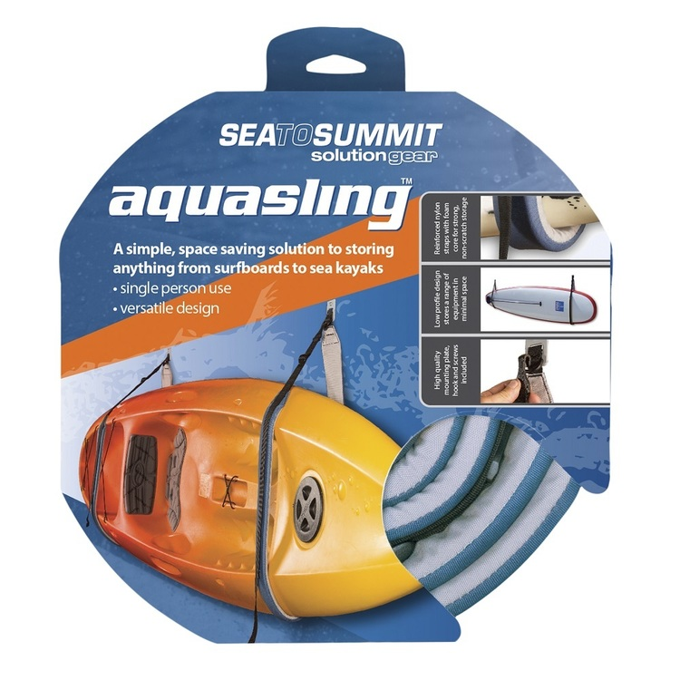 Aquasling Pair