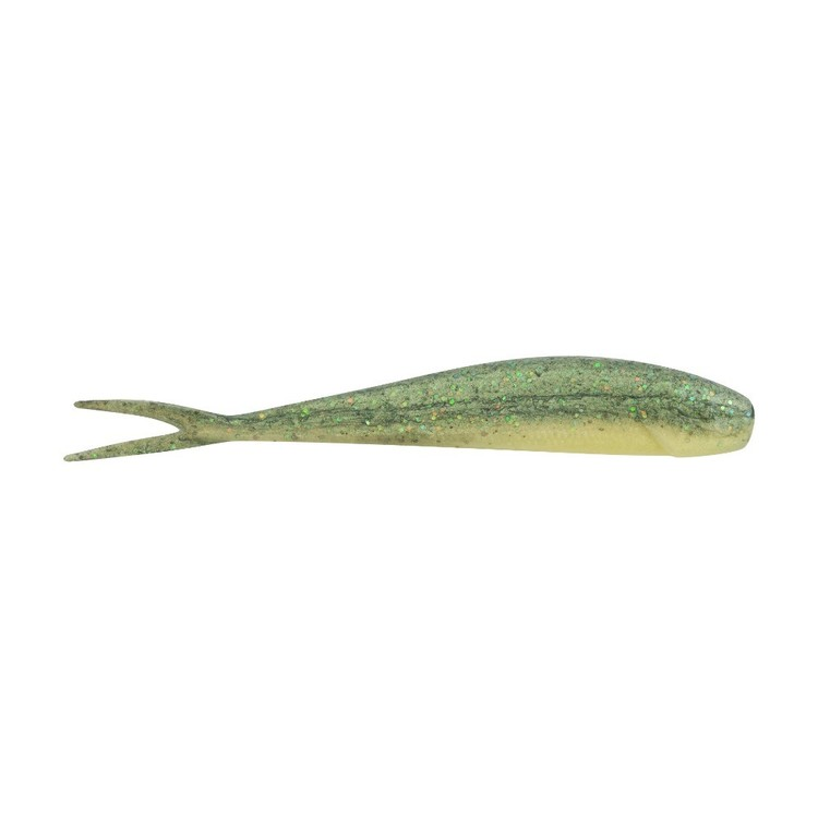 Berkley Gulp! Minnow Lure Pack
