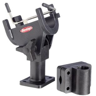 Berkley FishinGear Quick Set Rod Holder