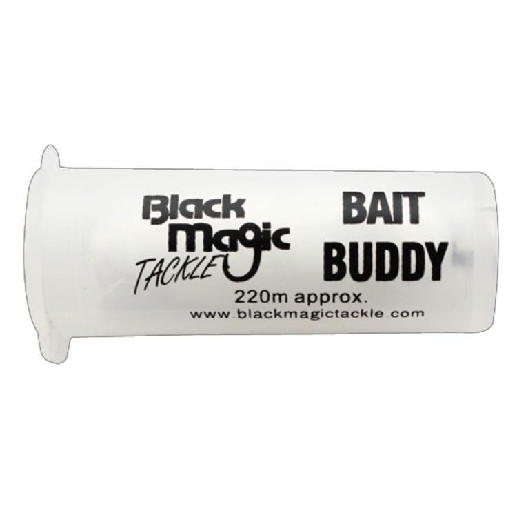 Black Magic Bait Buddy