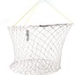 Jarvis Walker Cray Drop Net